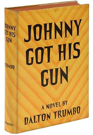 johnnygothisgun