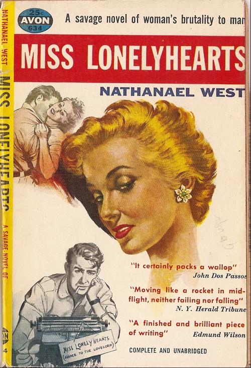 lonelyhearts500