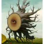 theupset_cover