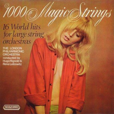 1000magicstrings