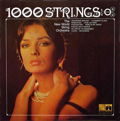1000strings