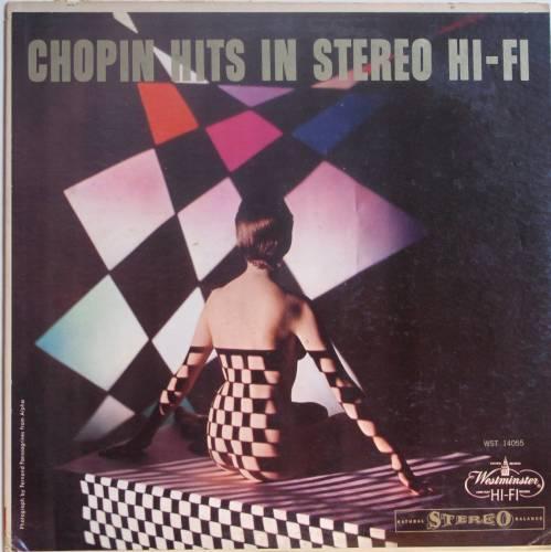 1961-chopin-hits