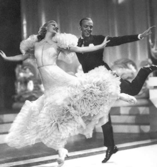 astaire-rogers-550