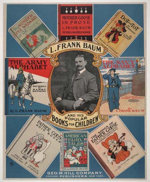 baum-poster
