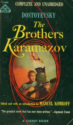 brotherskaramazov-signett1488
