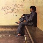 brown-james-jungle