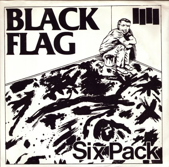 cadena-blackflag-six-pack