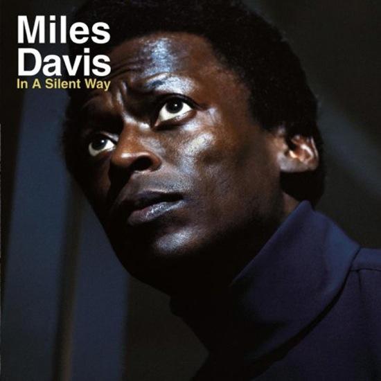 davis-miles-silent1