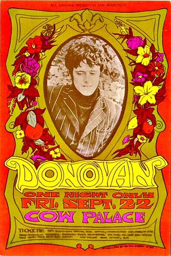 donovan-poster