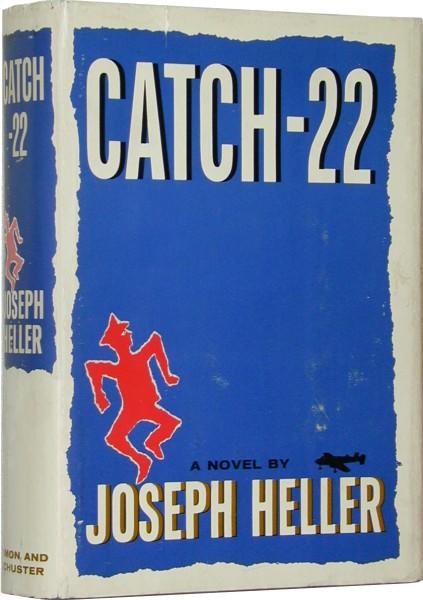 heller-catch22