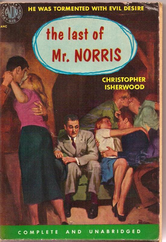 isherwood-norris-550