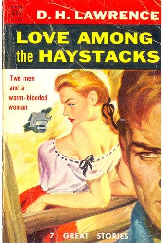 lawrence-haystacks