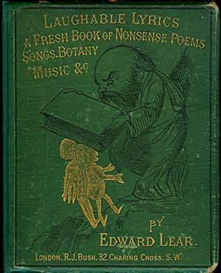 lear-edward-cover2