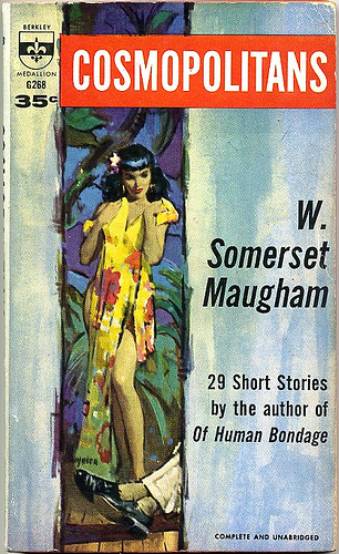 maugham-cosmo