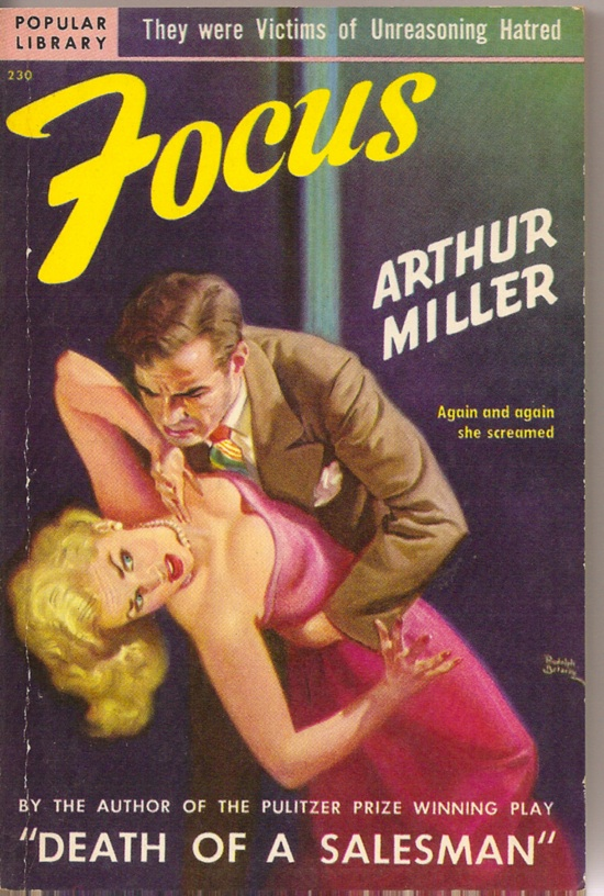 miller-focus-550