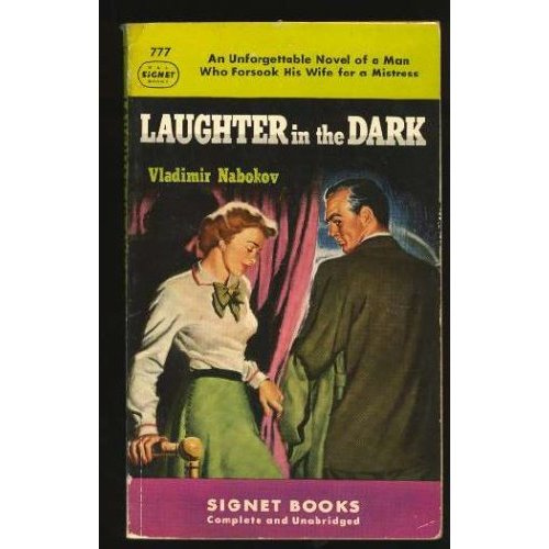 nabokov-laughter