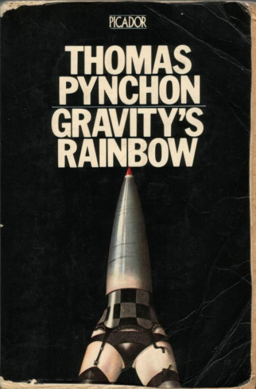 pynchon-thomas-gravity