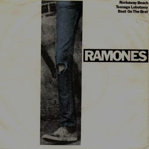 ramones-1