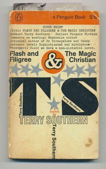 southern-magic