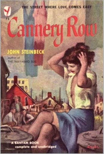 La perla by John Steinbeck (ebook)