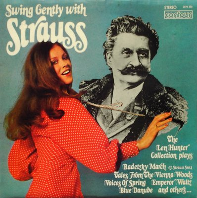 swinggentlywithstrauss