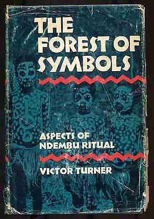 turner-forest
