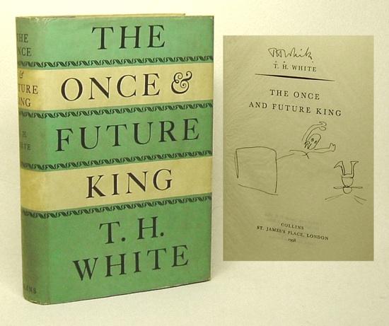 white-th-king-550