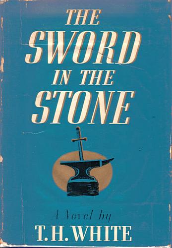 white-th-sword