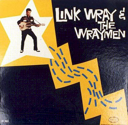 wray-link-wraymenlp