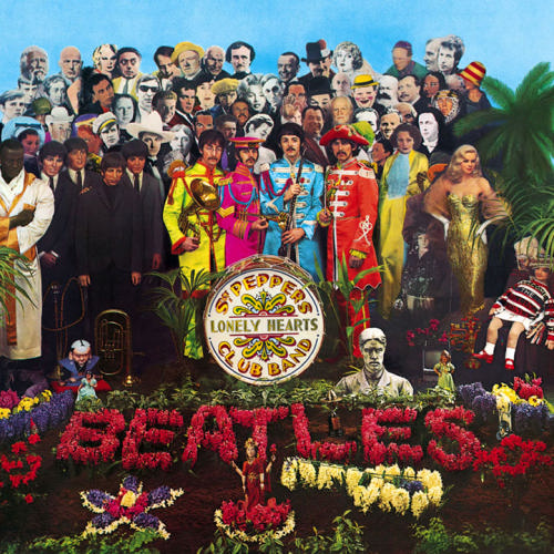 beatles-pepper