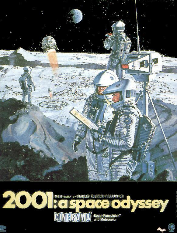 dfmp_0054_2001_a_space_odyssey_1968