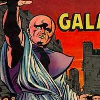 galactus thumb