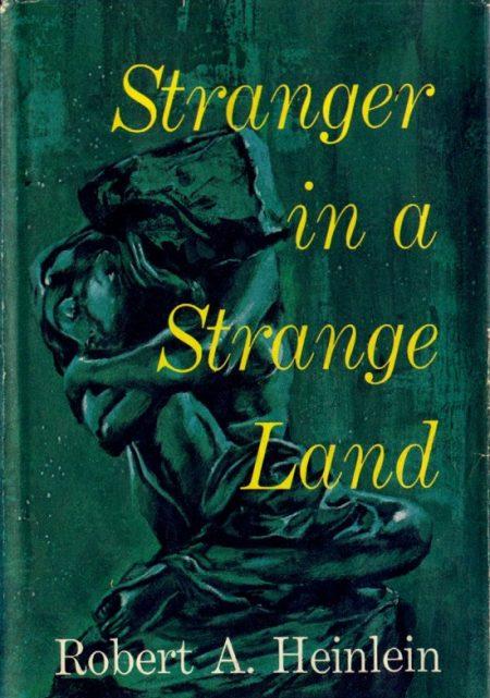 heinlein-stranger