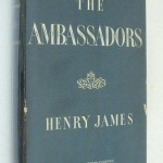 james-ambassadors-1948