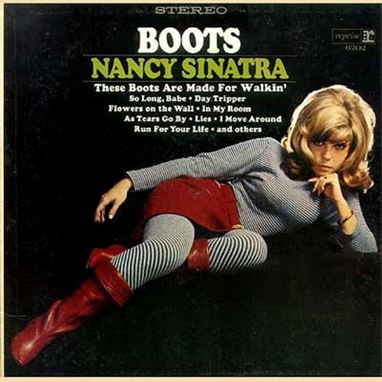 sinatra_boots-550