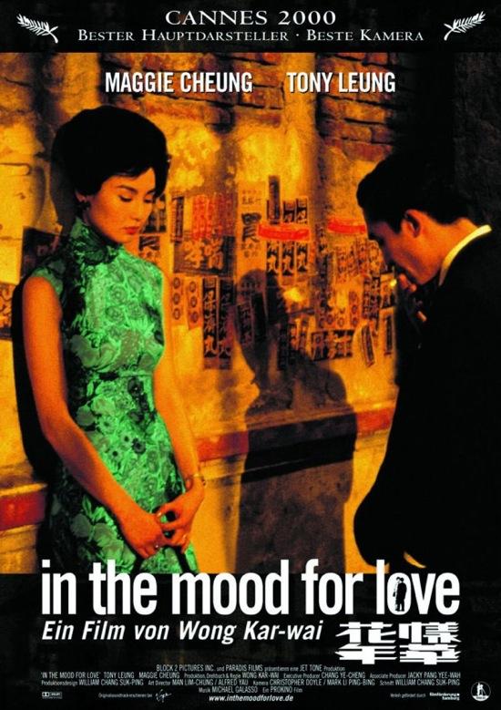wong-mood