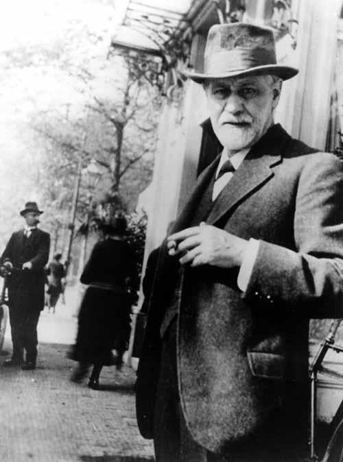 Freud6