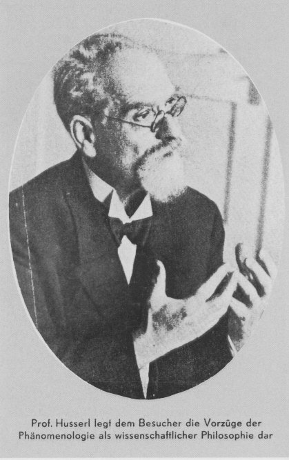 Husserl-1