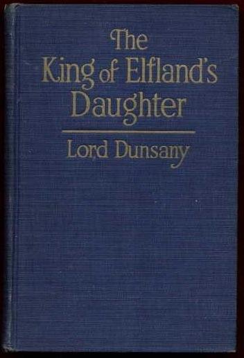 dunsany-elfland-1924