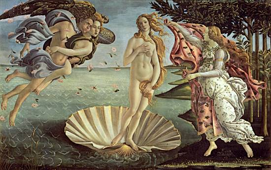 Birth_of_Venus