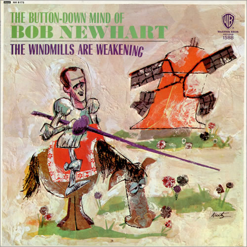 Bob-Newhart-The-Windmills-Are-475373