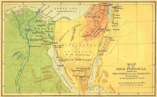 Sinai-Peninsula-550