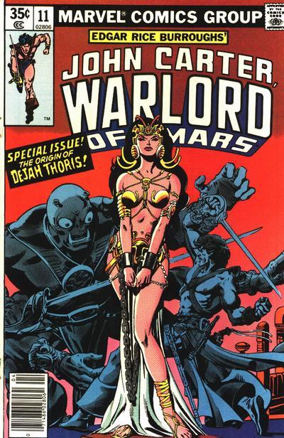 WarlordOfMars11