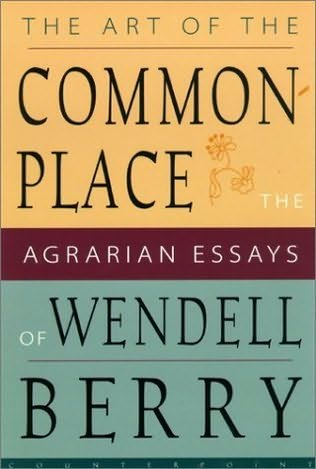 berry-wendell-common