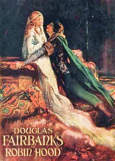 fairbanks-poster