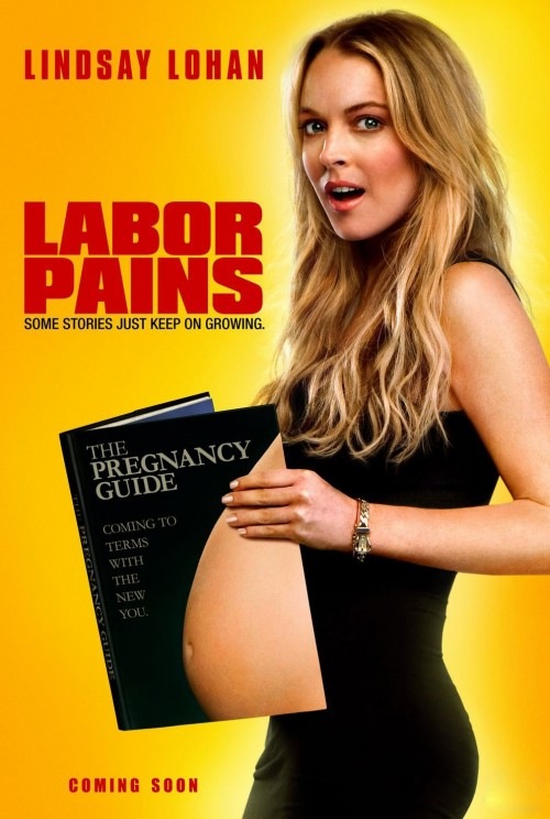 lindsay-lohan-labor-pains-straight-to-cable-500x744