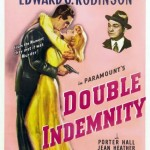 macmurray-double-indemnity-poster