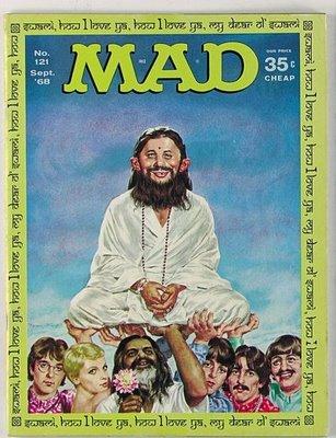 mad+1968