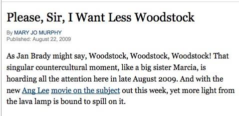 nyt-woodstock