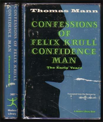Confessions_of_Felix_Krull